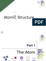 Atoms Mass Spec ppt