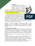 Sintesis de P F V2 (1)