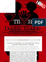 Ppt Journal Hiv-tb