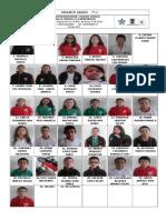 Mosaíco 7°-1 2016.docx