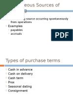 Ch 07 Managing Payable s Tsm
