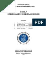 Modul_7_Kelompok_20_-_Laporan (MPS, MRP, dan RCCP).pdf