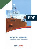 SLL Profile (1)