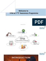 TPM PT1.5