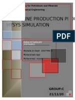 HYSYS_SIMULATION_REPORT_alshaoubka_m2.docx