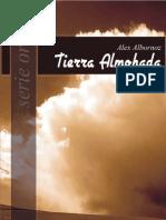 Tierra Almohada - Alex Albornoz