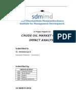 A5_MAE_CRUDE_OIL_CRASH.docx