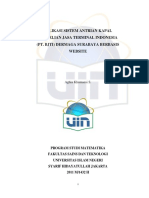 AGHIA KHUMAESI S-FST.PDF