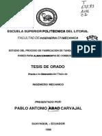 6872.pdf