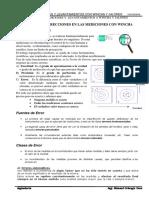 Capitu-2.4_Errores y Correcciones en Mediciones Con W y J_upn-2011-II (1)
