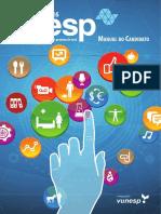2 - Manual do Candidato.pdf