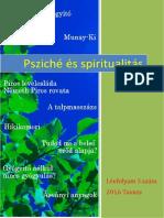 psziché_és_spiritualitás_tavasz.pdf