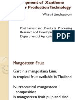 formula thailand.pdf