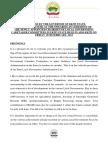 2013localgovernmentchairmeninsdauguration-130228053431-phpapp01