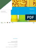 Indústria da Alimentação e das Bebidas - Segurança e Saúde no Trabalho - Manual de Boas Práticas.pdf