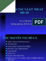Nguyen Tac Ke Toan Thue