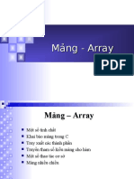 Lecture05 Mang