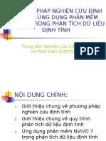 Bai Giang 1 - Gioi Thieu Phuong Phap Nghien Cuu