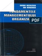 1._Nicolescu__O._-_Fundamentele_managementului_organizatiei