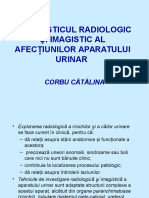 Diag Radiologic