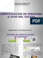 identificaciondepersonasysitiodelsuceso-140906080905-phpapp02