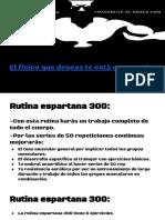 Rutina-espartana-300