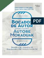 Folleto BA2016 A5 Baja.pdf