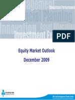 Equity+Dec+09