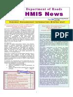 HMIS New_letter_24.pdf