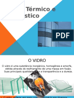 confortoacusticoetermico-140617124906-phpapp01.pptx