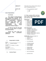 Consolidated-Questionnaire.docx