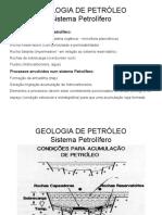 Petro_geologia Do Petroleo Parte 2