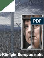 Menschenrechtsimperialismus Und Menschlichkeitswahn