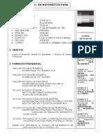 DECLA.docx