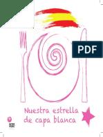 Recetas INTERPORC