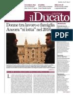 Ducato_n.5-21.03.2016