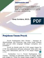 Kuliah Rigid Pavement
