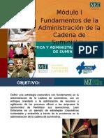 F. DE LA ADMÓN DE LA C. DE S.pptx