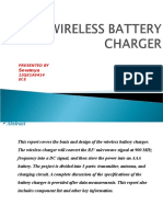 87750391-Wireless-Battery-Charger-Ppt.ppt