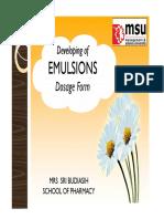 EMULSIONS(1).pdf