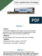 WalMart_Gr-7_Sec-C
