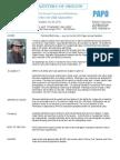 Papo -PDF Prospectus