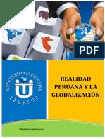 Texto_Realidad Peruana y Globalizacion