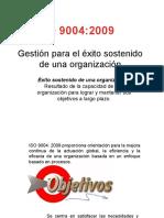 ISO 9004.pptx