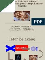 PPT Metlit .pptx