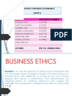 Business Ethics Group Assign FINAL