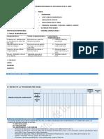 MAT1_PROGRAMACION-ANUAL.docx