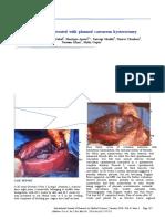 placenta accreta caesarean hystrectomy.docx