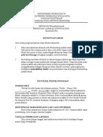 Petunjuk Status Klinik(1)