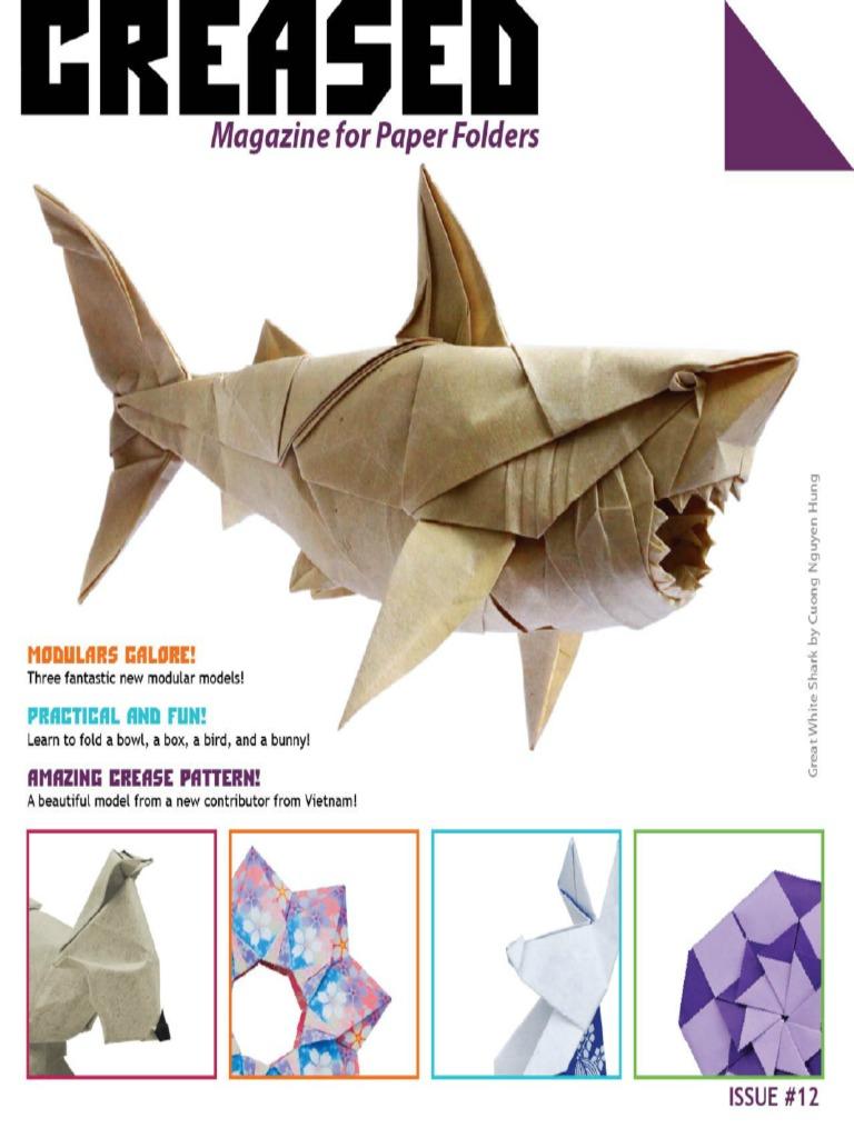 Origami design secrets second edition pdf gallery craft origami design secrets second edition pdf choice image craft origami design secrets second edition pdf images jeuxipadfo Image collections
